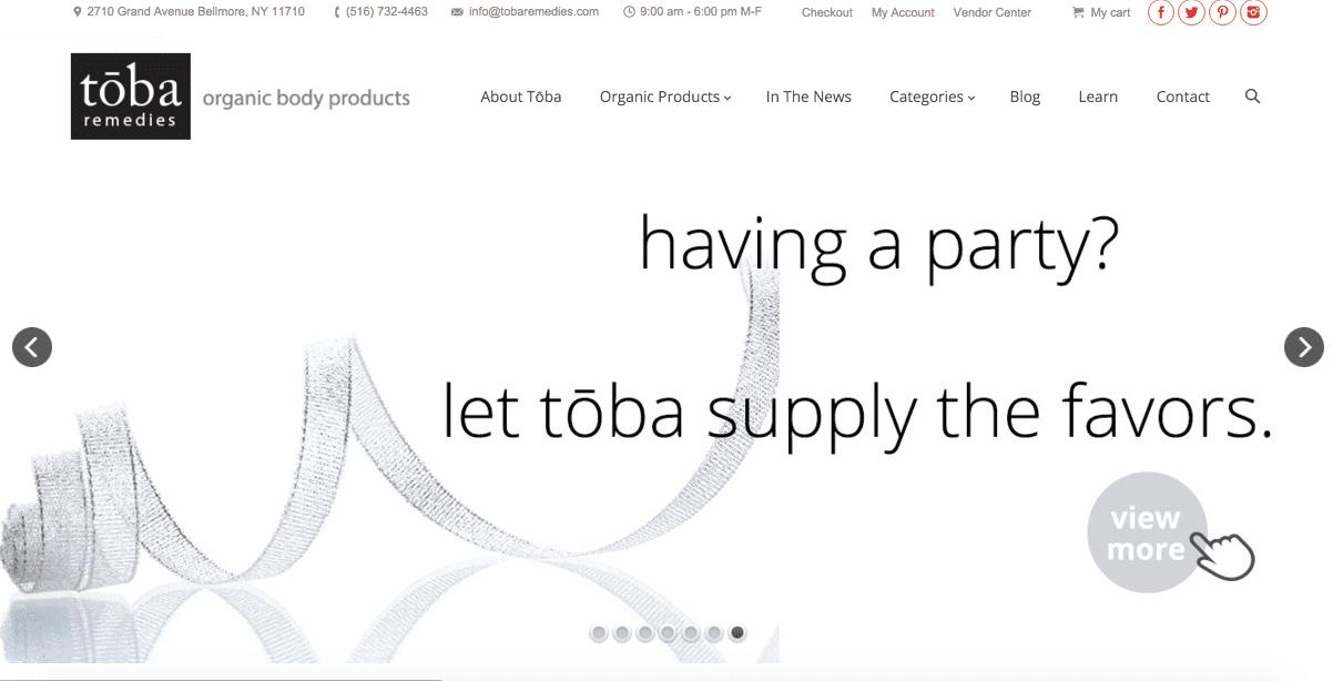 toba-remedies-infinitemedia