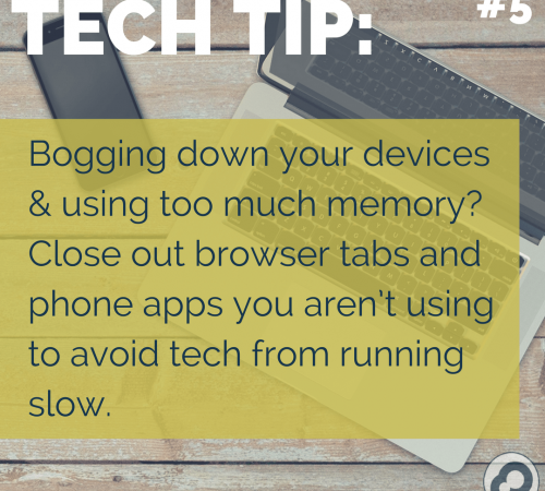 tech-tip-5-instagram-1
