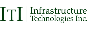 i t i infrastructure technologies inc